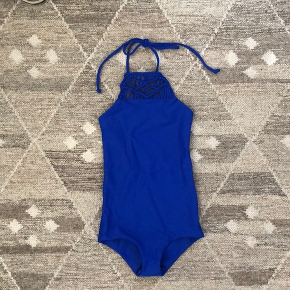 Mikoh Other - Mikoh bathing suit